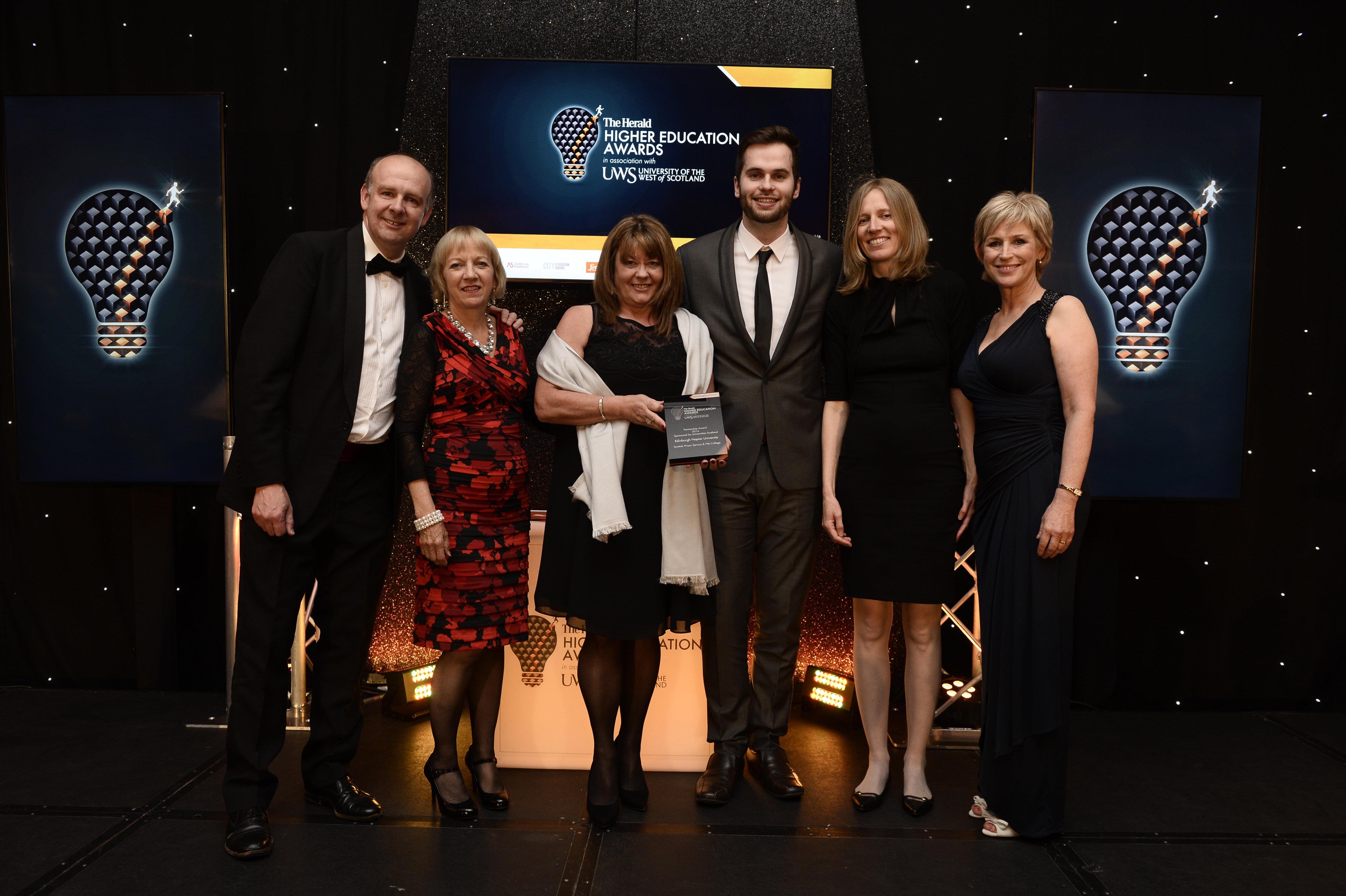 Partnership-Award---Edinburgh-Napier.jpg