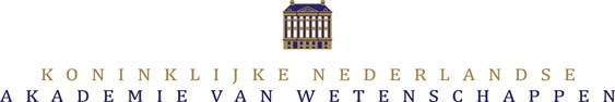 Netherlands YA logo