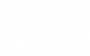 Young Academy of Scotland